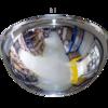 360° Kuppelspiegel