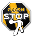 Crash Stop by Dancop