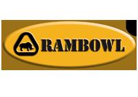 Rambowl Logo